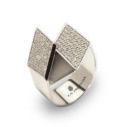 La Preziosa Ring