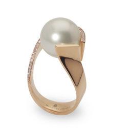La Preziosa - Ring ALBA