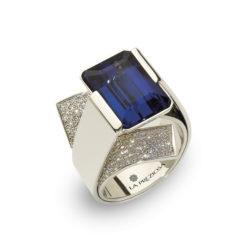 La Preziosa Haute Jewellery