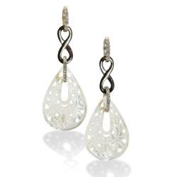 La Preziosa earring