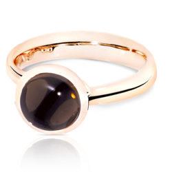Tamara Comolli - Bouton Rings