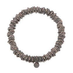Armband Silber Pesavento