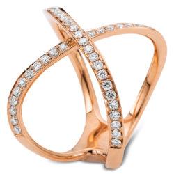 Ring Brillanten
