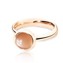 Tamara Comolli - Button Ring