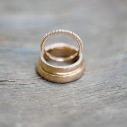 Trauringe & Memoire Ring La Preziosa