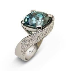 La Preziosa - Haute Jewelry