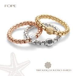 Fope - Armbänder