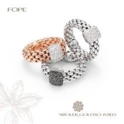 Fope - Ringe