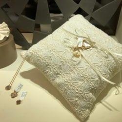 Sonderausstellung Hochzeit in Schenna