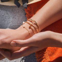 Life und Nature Armbänder und Armreifen