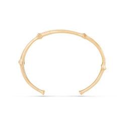 Ole Lynggaard Copenhagen - Nature Bracelet