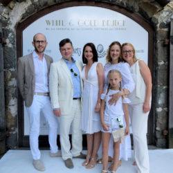 Famiglia Gamper