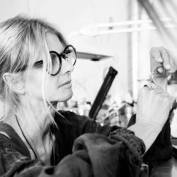 Charlotte Lynggaard - Designer