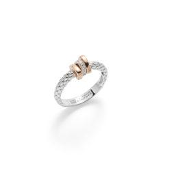 Fope Ring Prima