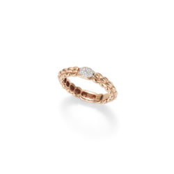 Fope Ring