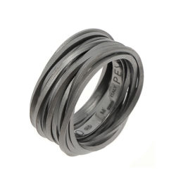 Pesavento GEO Ring