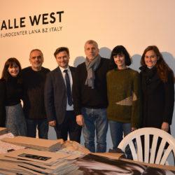 Kunsthalle West