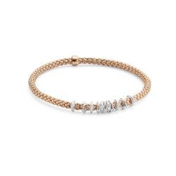 Fope - Bracelet Flex'it Prima