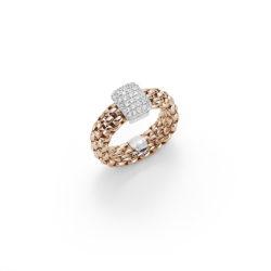 Fope - Ring Flex'it Vendôme
