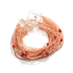 Eva Nueva - Armband