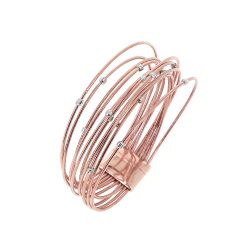 Pesavento - DNA Bracelet