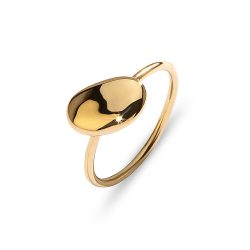 Passer stones - Ring - Größe 3