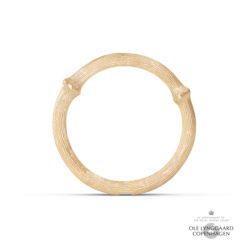 Nature Ring - Ole Lynggaard Copenhagen
