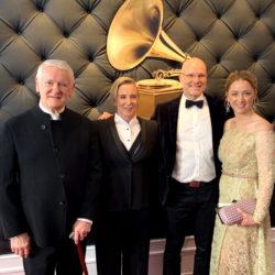 Grammy-Verleihung 2020