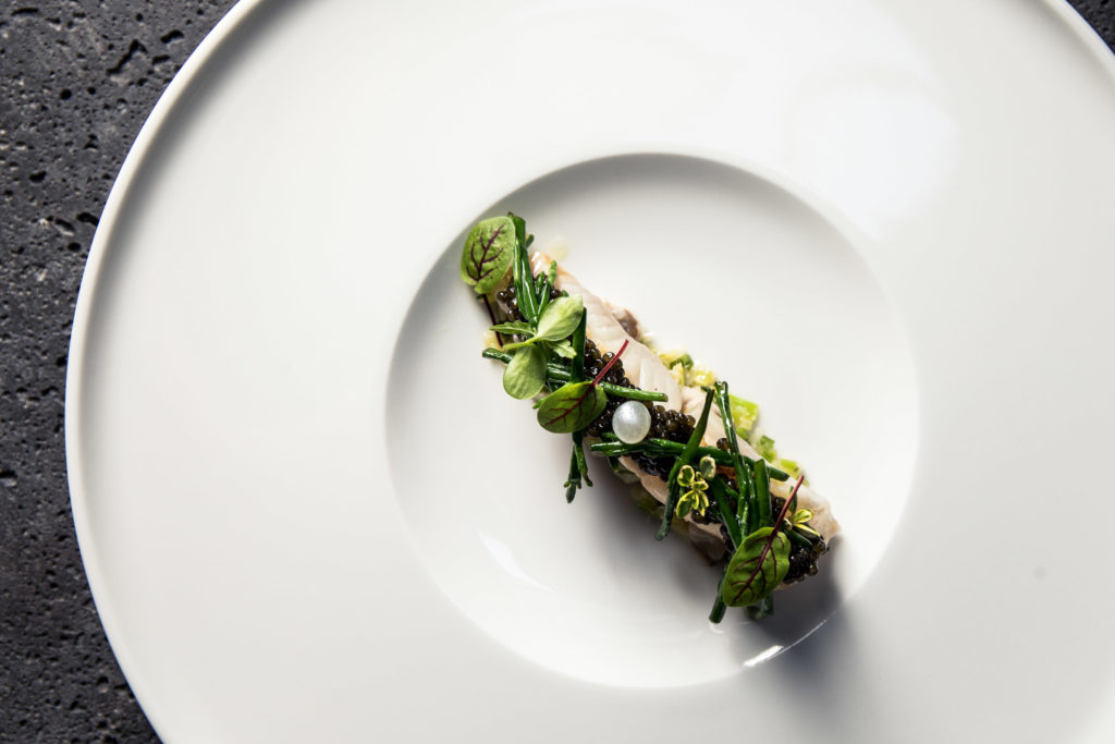 Quellenhof Luxury Resort Gourmet