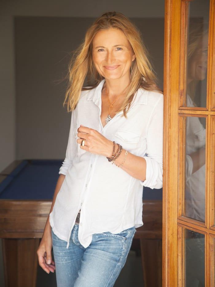 Tamara Comolli
