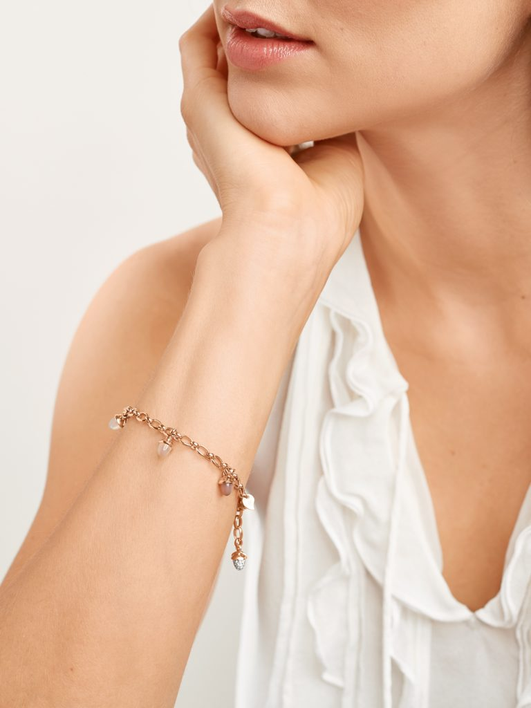 Tamara Comolli MIKADO Armband