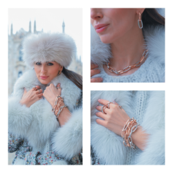 Pesavento - Forever Chic Collection